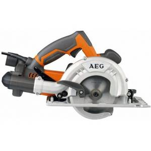 Дисковая пила AEG POWERTOOLS MBS 30 Turbo