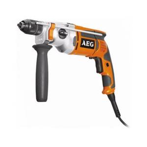 Дрель AEG POWERTOOLS SB 20 2E