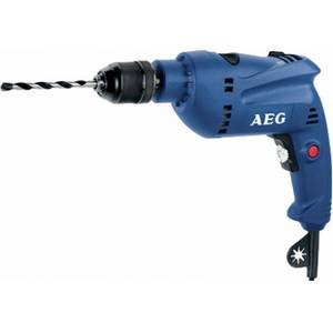 Дрель AEG POWERTOOLS SBE 500 R