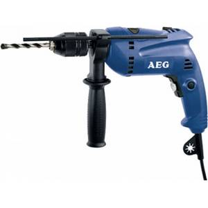 Дрель AEG POWERTOOLS SBE 600 R
