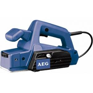 Электрорубанок AEG POWERTOOLS H 500