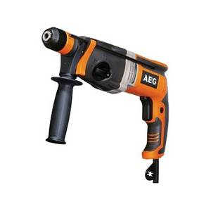 Перфоратор AEG POWERTOOLS KH 28 Super XE