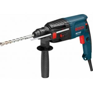 Перфоратор Bosch GBH 2-23 RE Professional